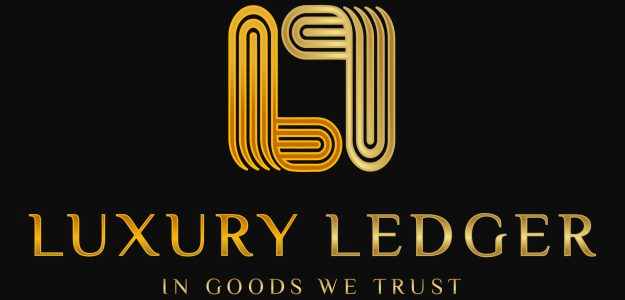 Luxury Ledger