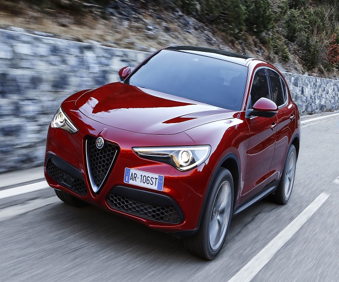 170222_Alfa-Romeo_Stelvio_33-Featured.jpg