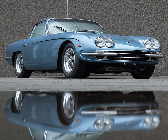 1967-Lamborghini-400-GT-22-by-Touring-The-Classic-Super-Car-meant-to-be-driven-2.jpg