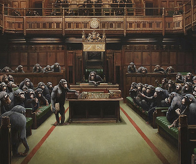 Banksys-Devolved-Parliament-painting-sold-for-12-million-1b.jpg