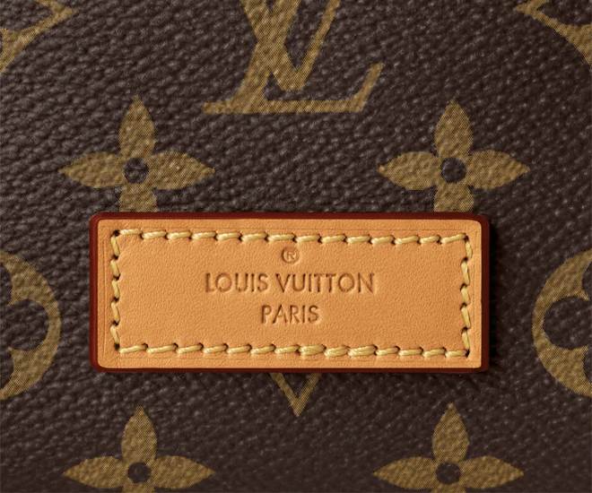 Made-in-USA-Louis-Vuitton-Bags-Does-Country-of-Origin-still-matter-in-Luxury-5.jpg