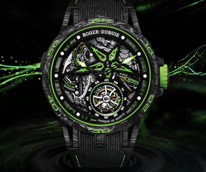 Roger-Dubuis-Excalibur-Spider-Unique-Series-is-the-brands-newest-minute-repeater-2.jpg