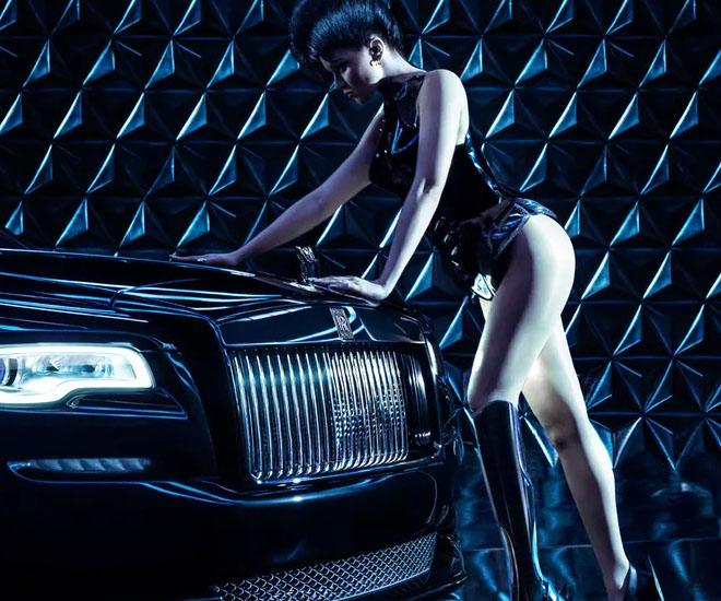 The-Rolls-Royce-Black-Badge-Series-x-Viktoria-Modesta.jpg