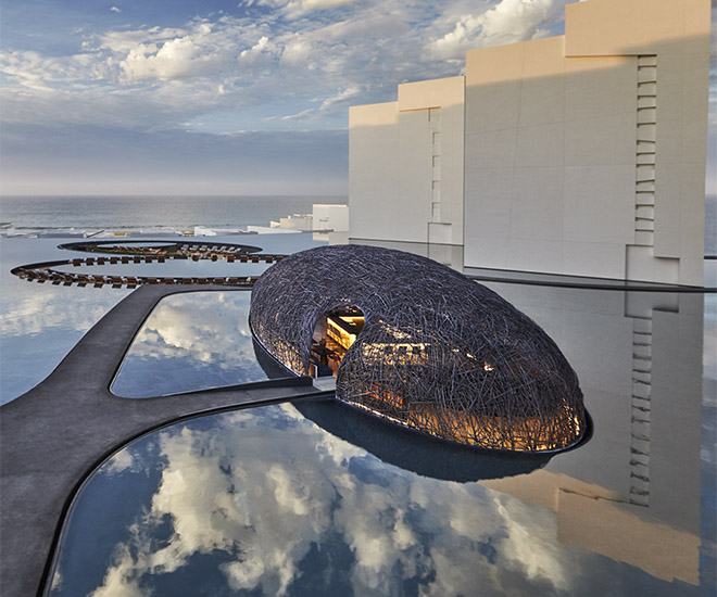 Viceroy-Los-Cabos-Luxury-Resort-is-One-of-the-Top-20-Resorts-in-Western-Mexico-141.jpg