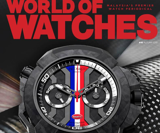 WOW-Malaysia-Fall-Issue-2019-with-Jacob-Co-Epic-X-Chrono-Bugatti.jpg