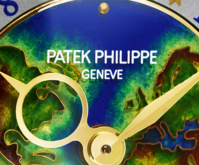 What-I-Learned-talking-to-Ms.-Anita-Porchet-at-the-Patek-Philippe-Watch-Art-Grand-Exhibition-16.jpg