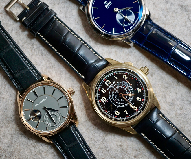 Winston-Kwang-the-Patron-Watch-Collector-Featuring-Montblanc-Armin-Strom-Gronefeld-and-Tutima-watches.jpg