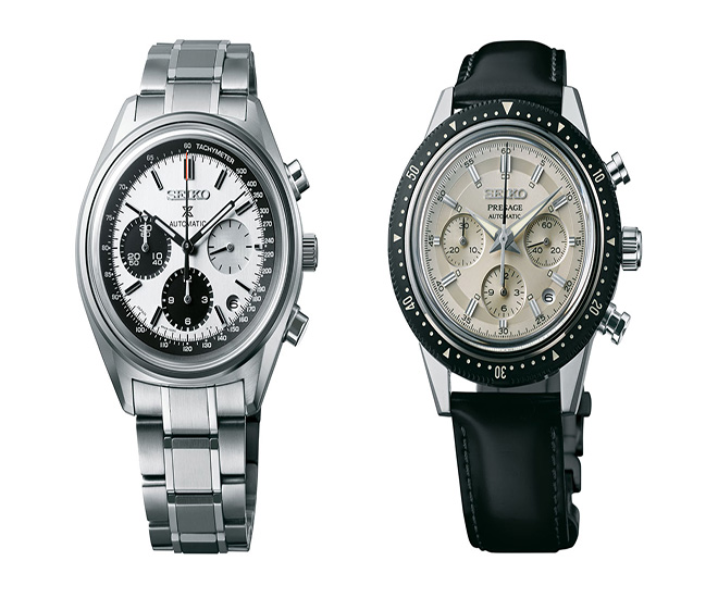 thSeiko-Prospex-Limited-Edition-Anniversary-Automatic-Chronographs.jpg