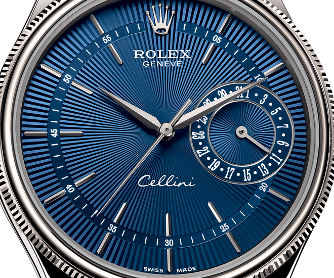 Rolex-has-been-the-Gift-of-Kings-perhaps-still-the-King-of-Gifts-for-Christmas-11.jpg