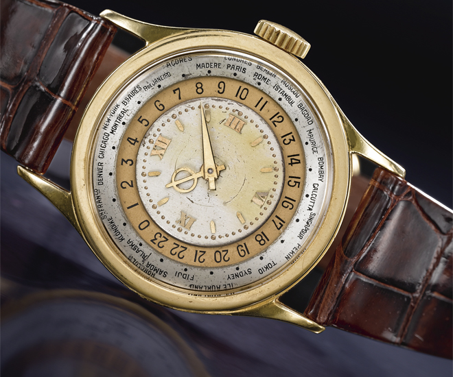 The-Watch-Collection-of-the-Most-Influential-Man-in-Watchmaking-Jean-Claude-Biver-6.jpg