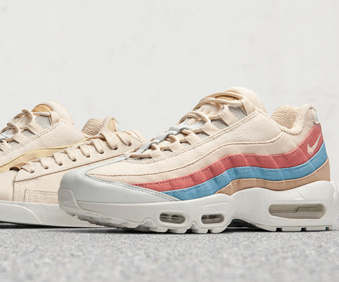 th-Nike_WomensFootwearPreview_Summer2019_Featured_Footwear-1312_hd_1600.jpg