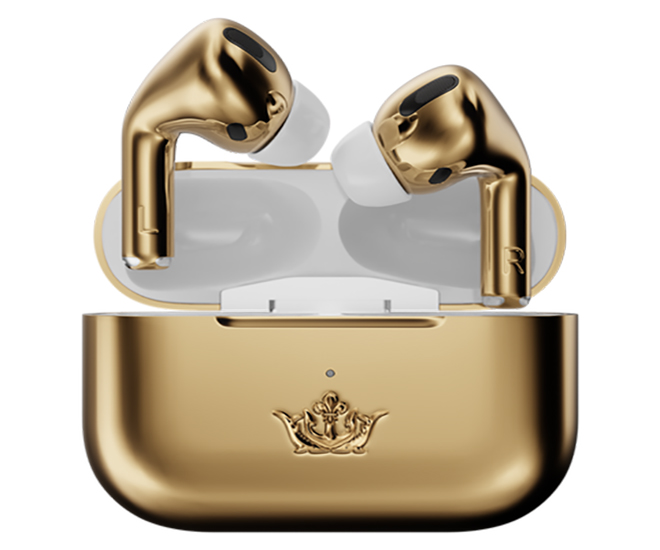 th-caviar_airpods_pro_gold_2_catalog_a-copy.jpg