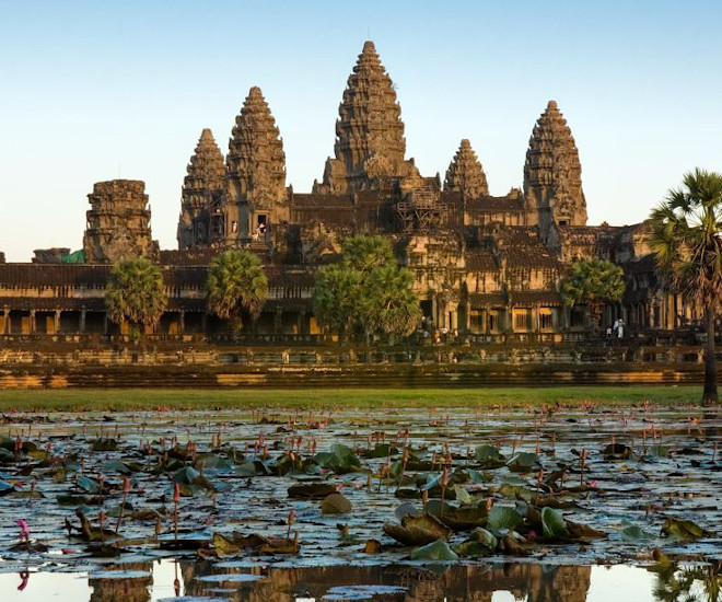 3-Days-in-Siem-Reap-gives-LUXUO-an-experience-of-Southeast-Asias-Rich-Diversity-and-Artistry-3b.jpg