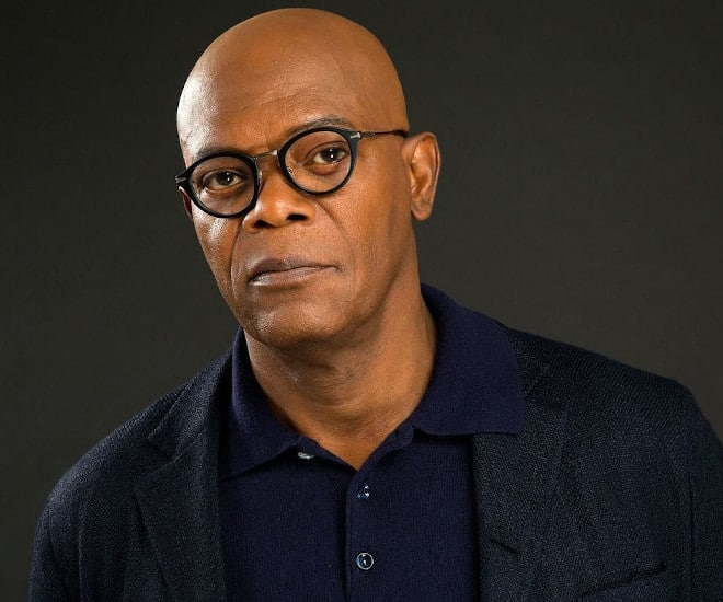 Samuel-L-Jackson-as-an-Alexa-Voice-is-the-Best-Christmas-Gift-to-Cinephiles-Ever-5b.jpg