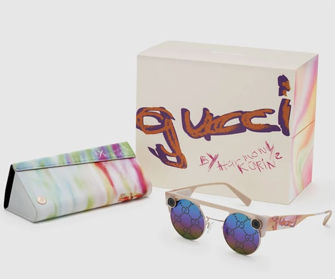 th-snap-unveils-gucci-branded-spectacles-9dc8.1920-copy-1.jpg
