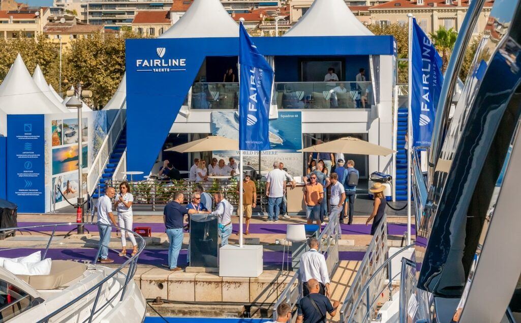 11-september-2019-Bootshow-Cannes-06000-1.jpg