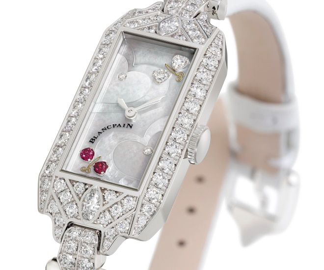 Blancpain-Saint-Valentin-2020-An-ode-to-love-in-an-elegant-bejewelled-art-deco-case-4.jpg