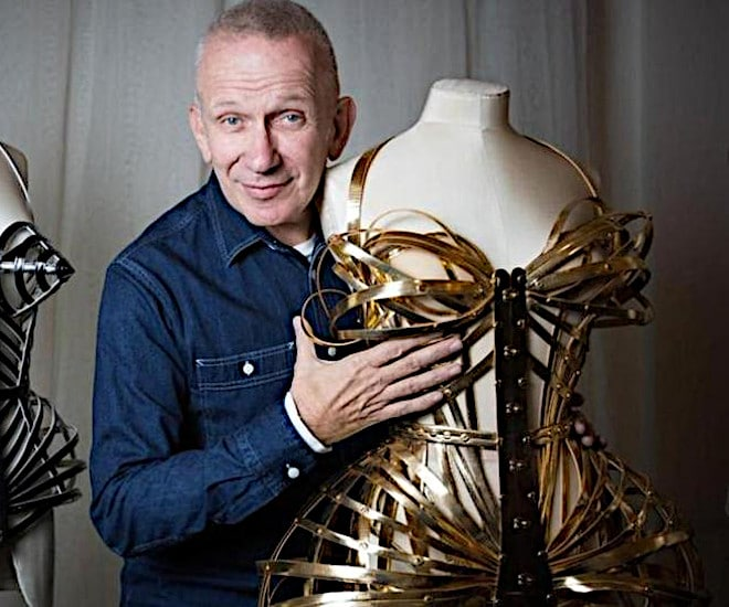 Jean-Paul-Gaultier-is-Leaving-Haute-Couture-but-his-Legacy-is-Immortalised-in-The-Fifth-Element-2.jpeg