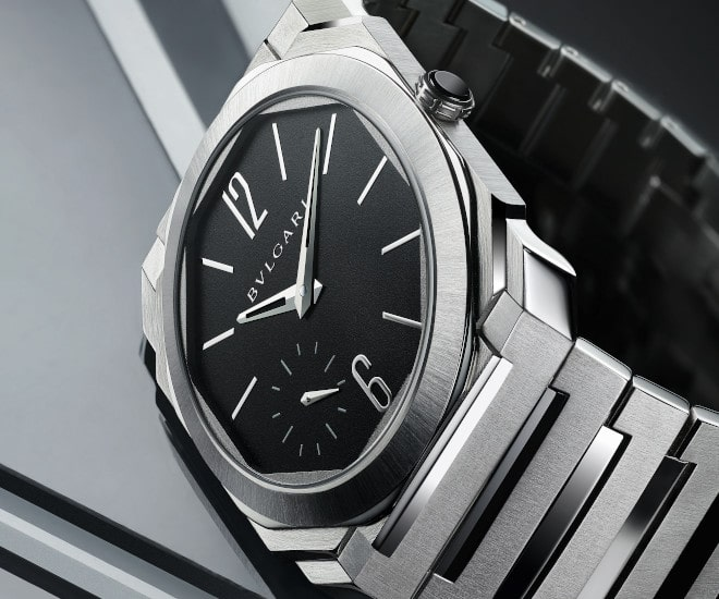 New-Octo-Finissimo-Automatic-in-Black-Sandblasted-Polished-Ceramic-9.jpg