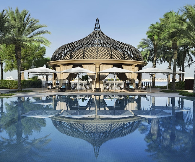 One-and-Only-Royal-Mirage-Dubai-truly-lives-up-to-its-name-as-an-Oasis-in-the-city-6.jpg