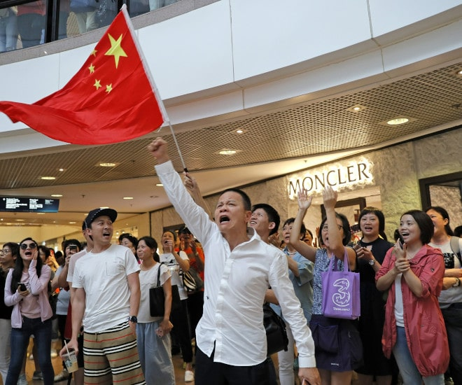 Wuhan-Virus-Hits-Global-Luxury-Stocks-as-investors-spooked-by-Tourism-and-Retail-downturn-5b.jpeg
