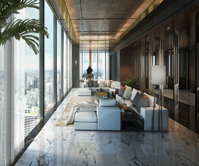 Super-Penthouse-Living-Room-Artist-Impression-Featured.jpg