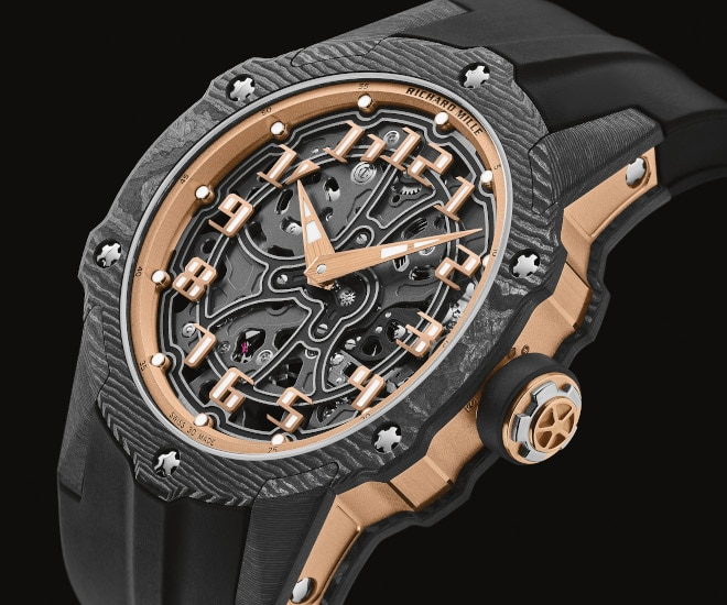 evolution-of-the-richard-mille-RM-033-02-the-latest-watch-from-richard-mille-11.jpg