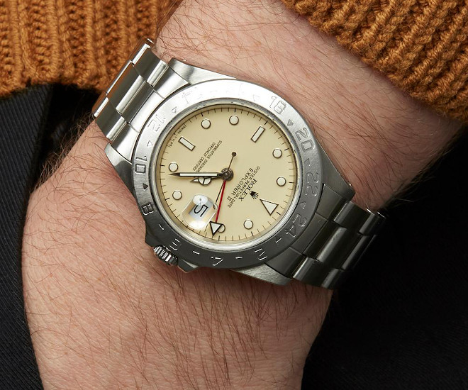 Cream-dial-Rolex-GMT-Explorer-II-circa-1987-on-offer-from-1stDibs-1c.jpg