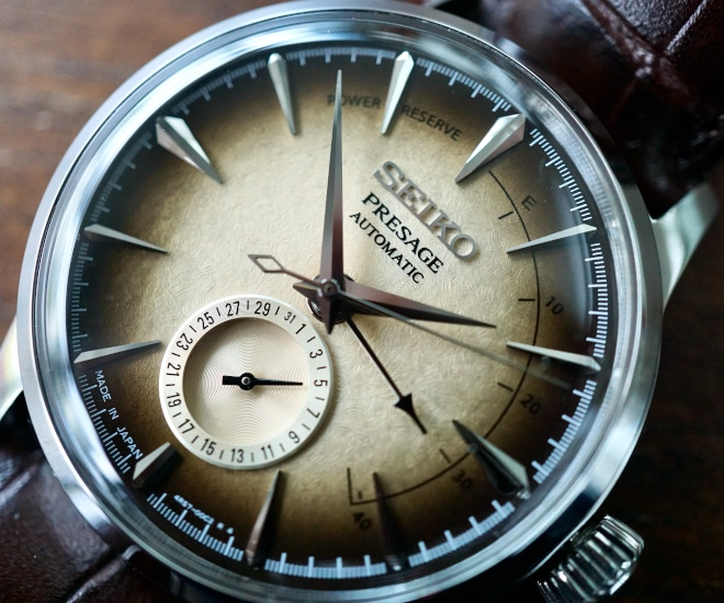 The-Seiko-Presage-22Irish-Coffee22-Cocktail-is-the-brands-most-Exquisite-Limited-Edition-6.jpeg